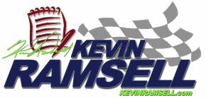 Kevin Ramsell